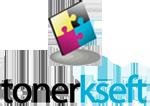 TonerKseft.cz - Náplně do tiskáren, tonery, cartridge